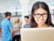 """Digitale """"Frauen-Business-Tage"""": IHK startet die Anmeldung"""