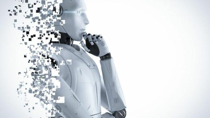 Wie man KI trainiert, ohne den Datenschutz zu verletzen