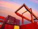 Neues Perspektivpapier für den Hafen Niedersachsen 2025