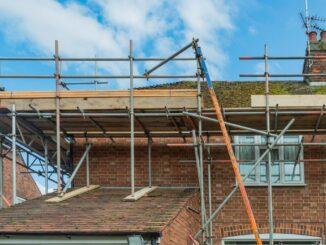 Corona-Folgen: Land stockt Förderung für energetische Modernisierung von Wohnraum auf