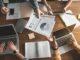 """Kostenfreies Seminar """"Finanzplanung""""für Existenzgründerinnen und Gründer"""