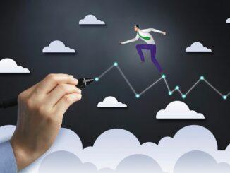 IHK: Neue Förderprogramme der NBank werden gut angenommen