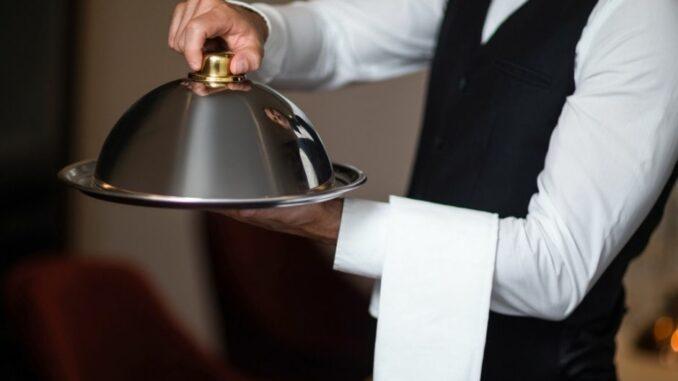 Kein Anspruch eines Gastronomen aus einer Betriebsschließungsversicherung während der Corona-Pandemie