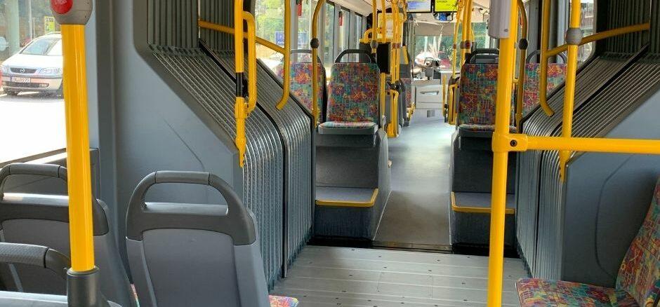 """""""Mobilität von Auszubildenden fördern"""" Handwerk plädiert für 365-Euro-Azubi-Ticket"""