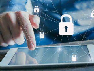 Neues Label für Unternehmen beim Engagement mit Datenschutz