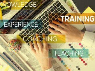 NLWKN: 18 Auszubildende starten Karriere im Landesdienst