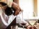 Eilantrag eines Gastronomen gegen die von der Stadt Osnabrück verfügte Sperrstunde erfolgreich - Öffnung der Gaststätte ab 23 Uhr dennoch weiterhin untersagt