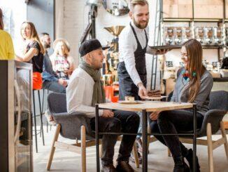 Eilantrag eines Osnabrücker Gastronomen gegen die Sperrstundenregelung in der Niedersächsischen Corona-Verordnung erfolgreich