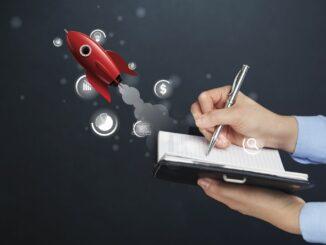 """Kostenfreies Online-Seminar """"Einstieg in die Existenzgründung"""""""