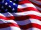 Niedersachsen und die USA