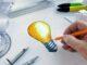 IHK: Erfinder- und Patentsprechtag in Lingen