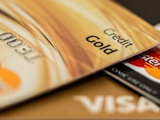Firmenkreditkarte - gut zu wissen