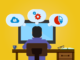 Was ist ERP-Software? – Eine Definition