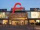 """Antrag der Dienstleistungsgewerkschaft """"ver.di"""" gegen die Öffnung von Verkaufsstellen in Oldenburg am Sonntag, dem 01. November 2020 (""""Grünkohlsonntag""""), hat teilweise Erfolg."""