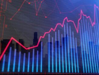 Zwischenzeitliche Konjunkturerholung wieder ausgebremst