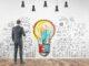 Wirtschafts- und Wissenschaftsministerium stellen niedersächsische Startup-Strategie vor