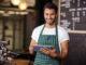 Stadt Osnabrück darf Gastronom Alkoholausschank zwischen 23 Uhr und 6 Uhr verbieten