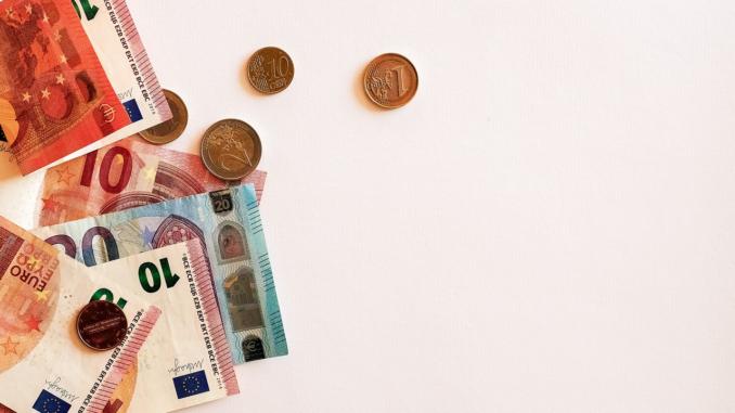 Kredite und Kleinkredite online abschließen