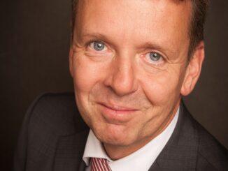Oldenburger IHK: Dr. Slink folgt auf Dr. Hildebrandt