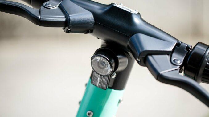 E-Scooter und E Roller Verleih Oldenburg - Bereicherung oder unnötig für eine Fahrradstadt