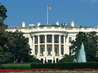 IHK-Mittagsgespräch: Neuer US-Präsident bietet neue Geschäftschancen