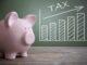 IHKN fordert Stopp der Steuererhöhungsdynamik