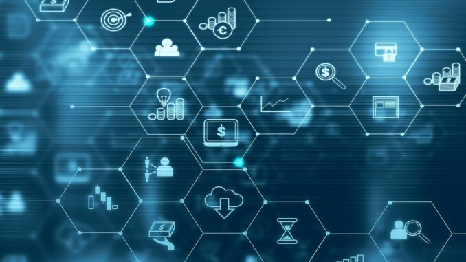 Land fördert fünf naturwissenschaftliche Digitalisierungsprojekte