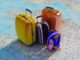 Fördermaßnahmen für Tourismus und Gastgewerbe - Online-Workshop der IHK verschafft Durchblick