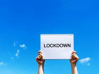 IHK warnt vor Verschärfung des Lockdowns