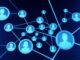 Online-Netzwerktreffen Betriebe-Schulen für das südliche Osnabrücker Land