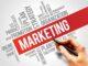 """Kostenfreies Online-Seminar """"Marketing 1 – Markterkundung"""" Für Existenzgründerinnen und Gründer"""