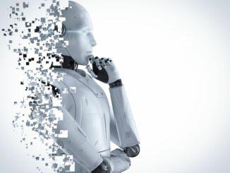 """IHK-Netzwerk """"KI"""" lädt zum digitalen Erfahrungsaustausch"""