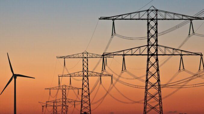 IHK bietet digitalen Energie-Sprechtag an