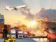 IHK bietet digitale Sprechtage für Logistiker an