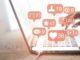 Wie Händler mit Social Media neue Zielgruppen erreichen Kostenlose IHK-Veranstaltung (online)