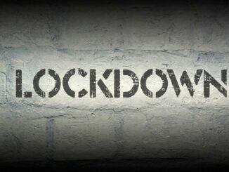 Teil-Lockdown trifft das Handwerk hart