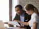 """""""Ausbildung und Corona"""": IHK und Agentur für Arbeit bieten digitalen Sprechtag für Ausbildungsbetriebe und Auszubildende an"""