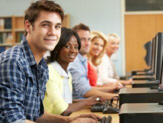 Weiterbildung für Führungskräfte in der Sozialwirtschaft