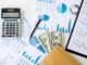 IHK-Finanz- und Steuerausschuss: Zu soliden Haushalten zurückfinden