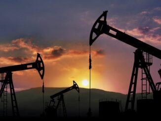 """Suche nach Erdöl und Erdgas: Auch Erlaubnis für """"Unterweser"""" nun offiziell aufgehoben"""