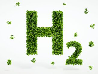 Wasserstoff bietet Zukunftschancen für das Emsland