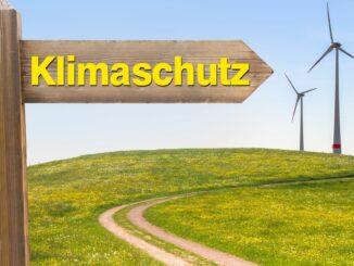 """Lies: """"Generationenverantwortung für Arten- und Klimaschutz"""""""