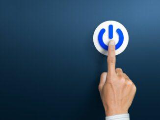 IHK: Betrieben Neustart erleichtern