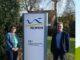 NLWKN-Geschäftsbereich in Cloppenburg unter neuer Leitung