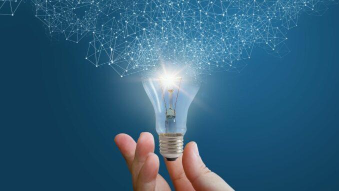 IHK-Industrieausschuss: Innovationspotenziale mobilisieren und Rahmenbedingungen verbessern