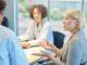 Ich will sehen Vorwegnahme - Taktik verhilft bei Kundenverhandlungen zu Transparenz