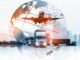 IHK bietet digitalen Sprechtag zur Außenwirtschaft an