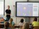 Online-Impulse für Lehrkräfte