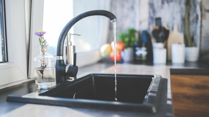Trend: Mietwohnung mit Küche - das sollte man wissen