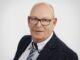 Zum Jahresende wird Geschäftsführer Dieter Heuermann (65) die Geschicke der Kreishandwerkerschaft Aurich-Emden-Norden in neue Hände übergeben. Ein Rückblick und ein Einblick.